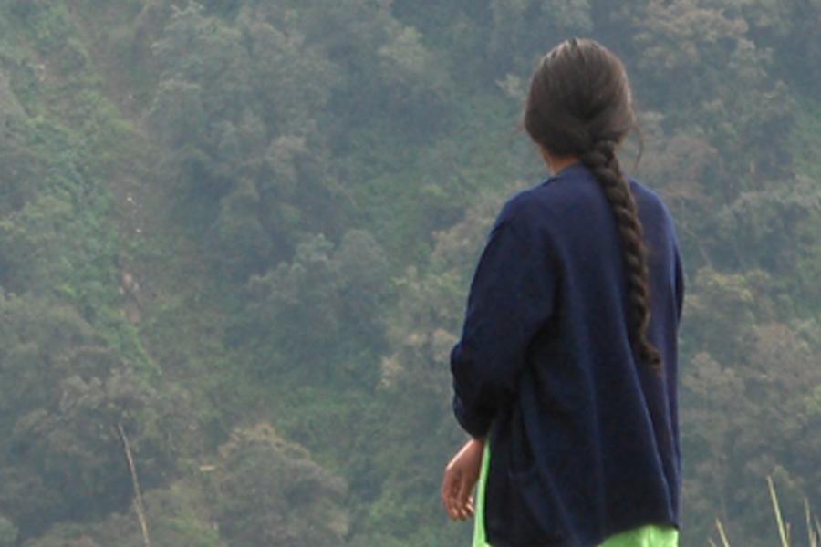 Inclusión, integración y empoderamiento de la mujer en Guatemala